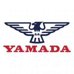 Technical Collaboration Agreement with Yamada Manufacturing Co. Ltd.